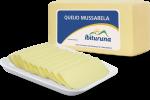 queijo_mussarela