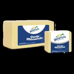 queijão