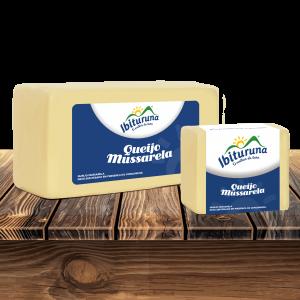 queijo Ibituruna